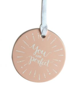 You are perfect label rose 1