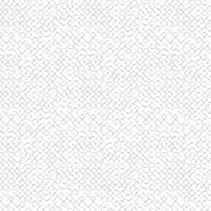 Zijdevloeipapier grijs of goud patroon 5