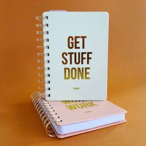 Mini planner Get stuff done, Studio Stationery 9