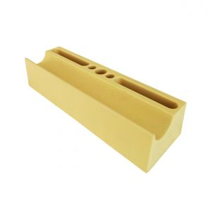 Desk organizer washitape, Studio Stationery 2
