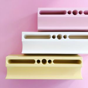 Desk organizer washitape, Studio Stationery 9