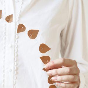 Twig blushing beige, Jurianne Matter 1