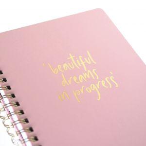My Pink Planner, Studio Stationery 6